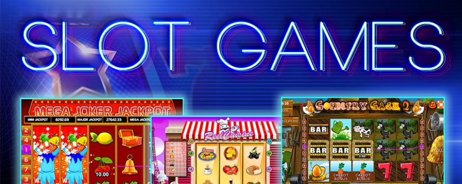 jackpot slot indonesia